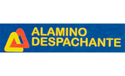 DESPACHANTE ALAMINO Ltda