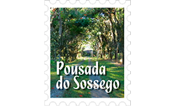 POUSADA DO SOSSEGO